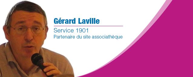 gerard_laville