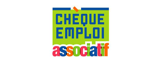 cheque-emploi-associatif
