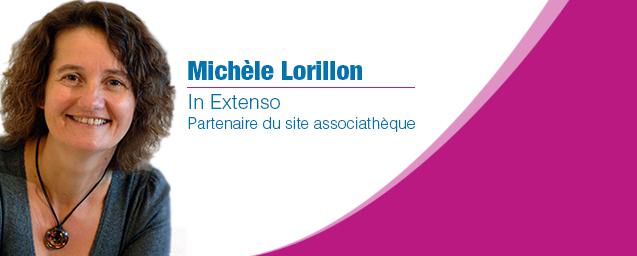 michele_lorillon