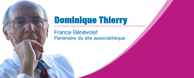 avis_expert_dominique_thierry