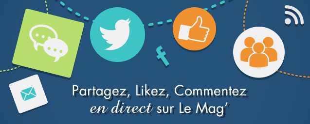 commentaire_mag