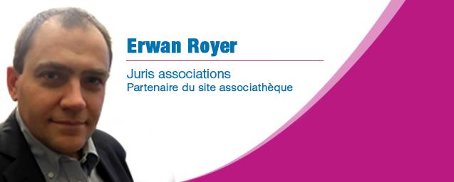 erwan_royer
