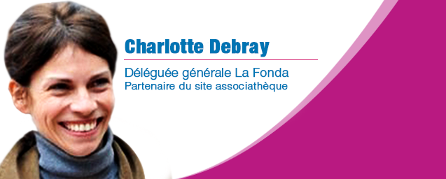 avis_expert_charlotte_debray