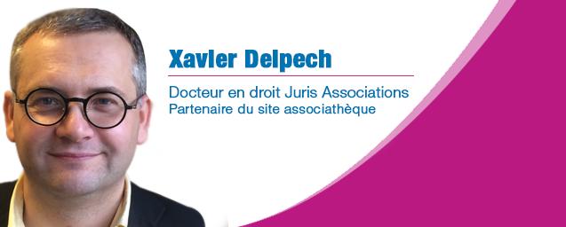 avis_expert_xavier_delpech