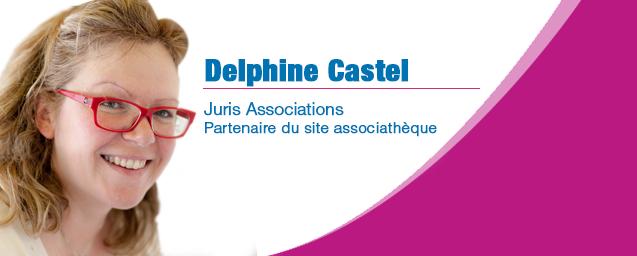 avis_expert_delphine_castel