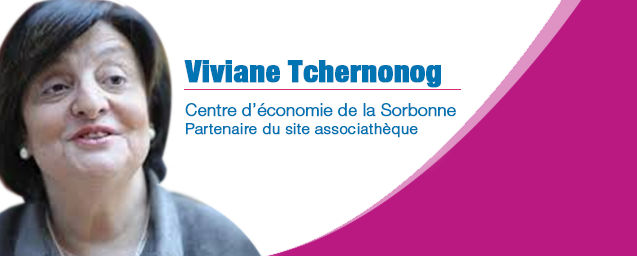 avis_expert_viviane_tchernonog