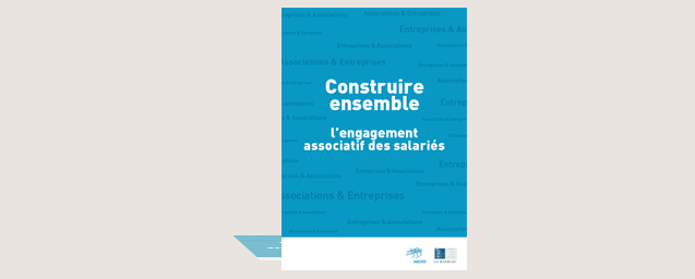 guide-construire-ensemble