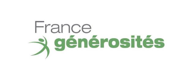 logo_france_generosites