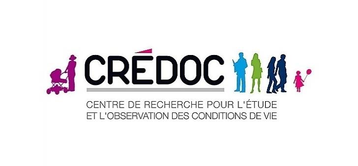 credoc-117746