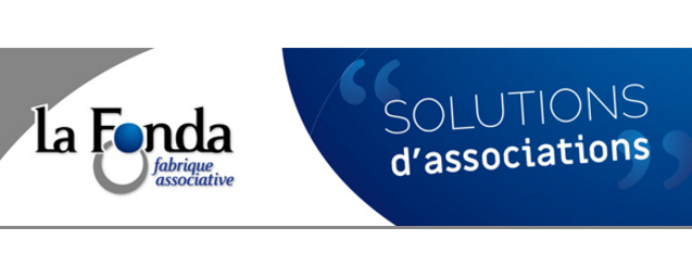 solution-asso