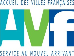 AVF_Logo