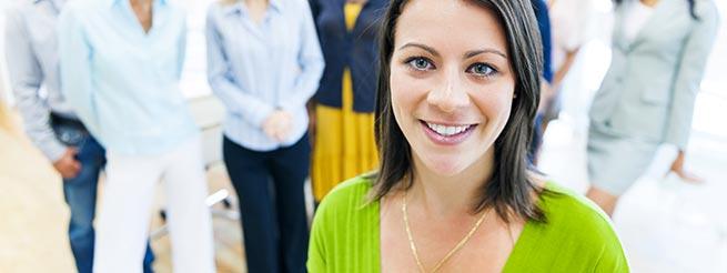 étude engagement des jeunes
