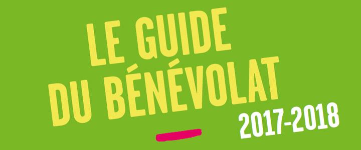 guide-benevolat
