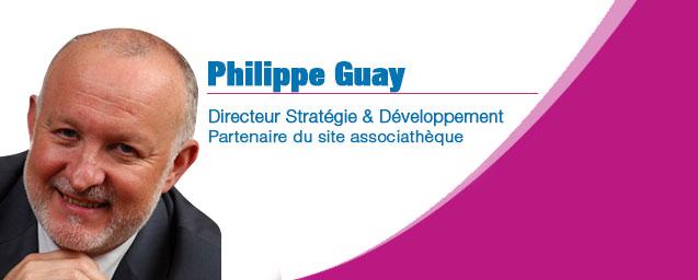 Philippe-Guay