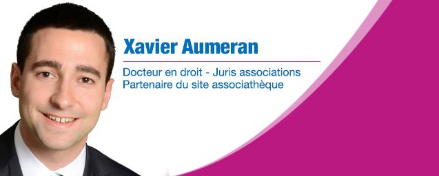 Xavier-Aumeran