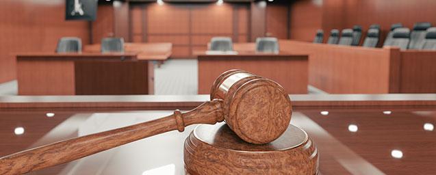 juge-atteinte-ordre-public