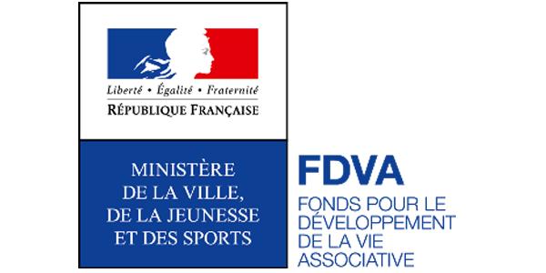 fdva-2015