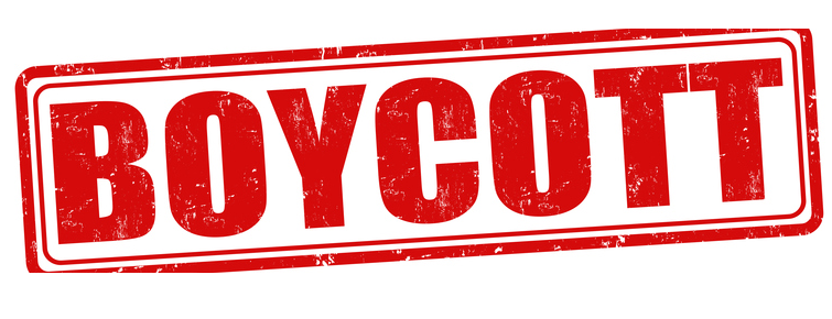 actu-boycott